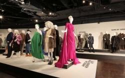 fidm museum emmy costume design