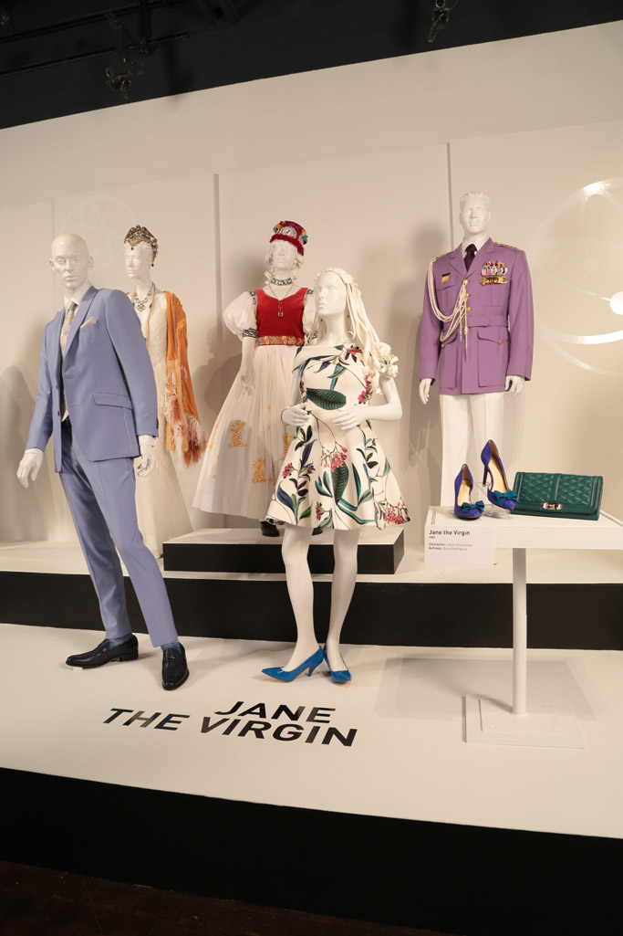 fidm museum emmy costume design jane the virgin
