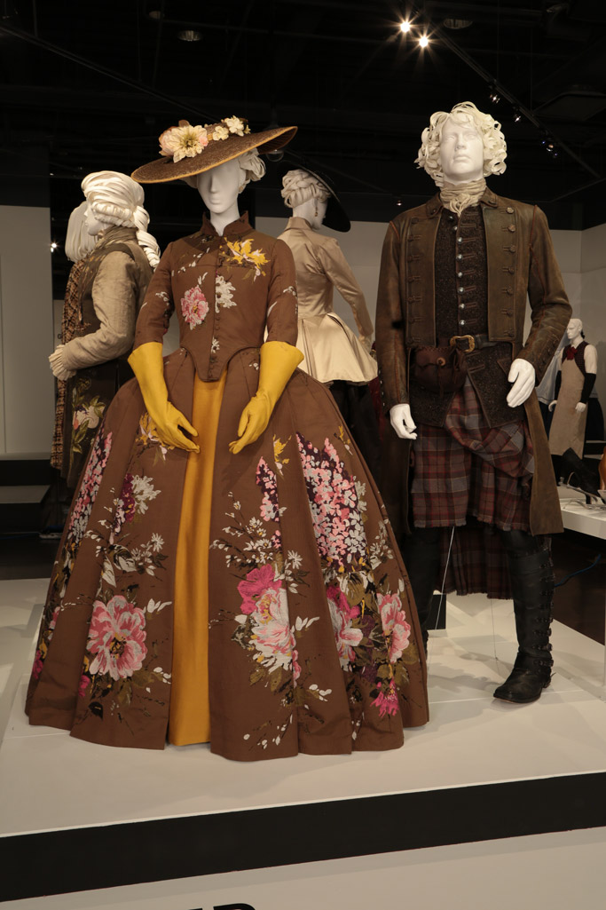 emmy outlander costume fidm