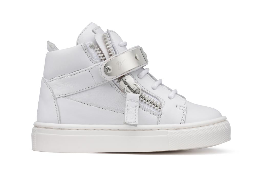 Ciara Wedding Shoes Son Giuseppe Zanotti