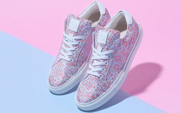 Greats Royale Floral