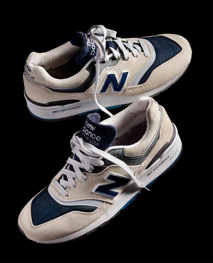 j crew new balance sneakers