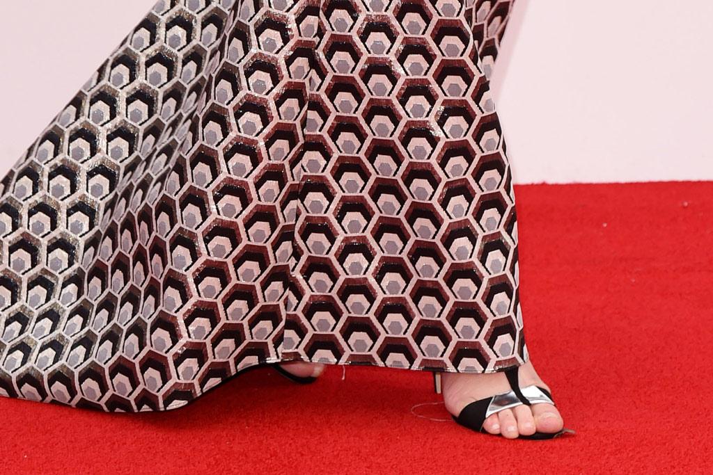 Julia Stiles Jason Bourne Louis Vuitton