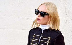 kate bosworth pinko