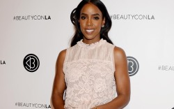 kelly rowland beautycon face makeup line