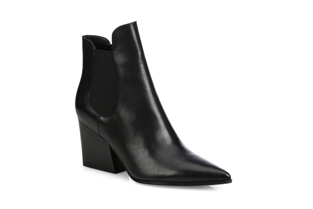 Kendall + Kylie Finley Boots