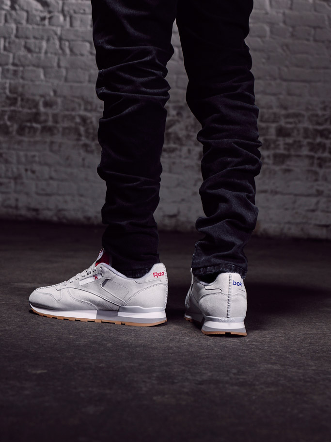 kendrick lamar reebok classic sneakers