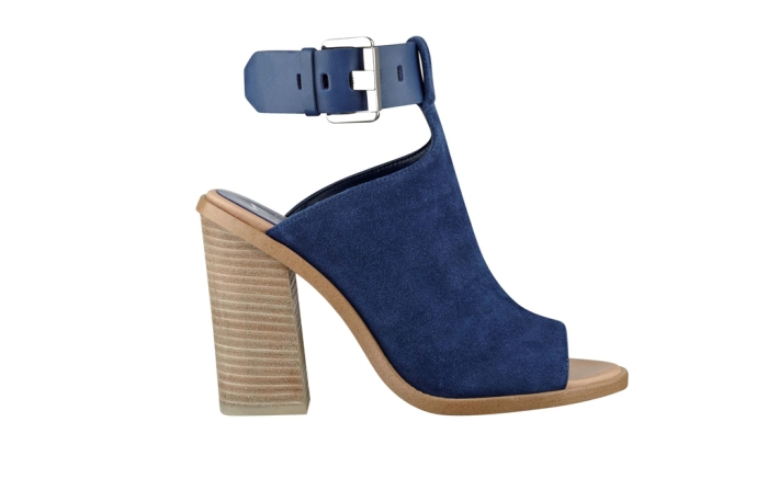 marc fisher ankle strap sandal