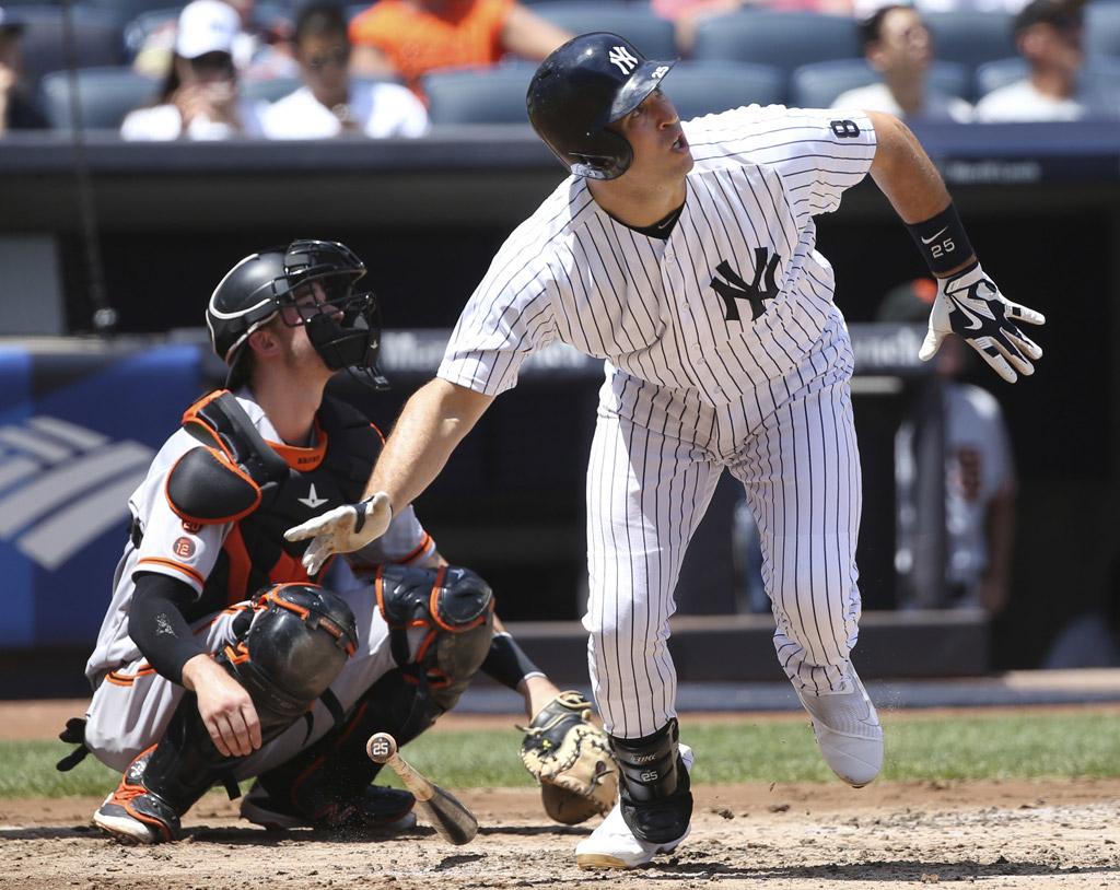 ken griffey jr baseball hall of fame swingman cleats