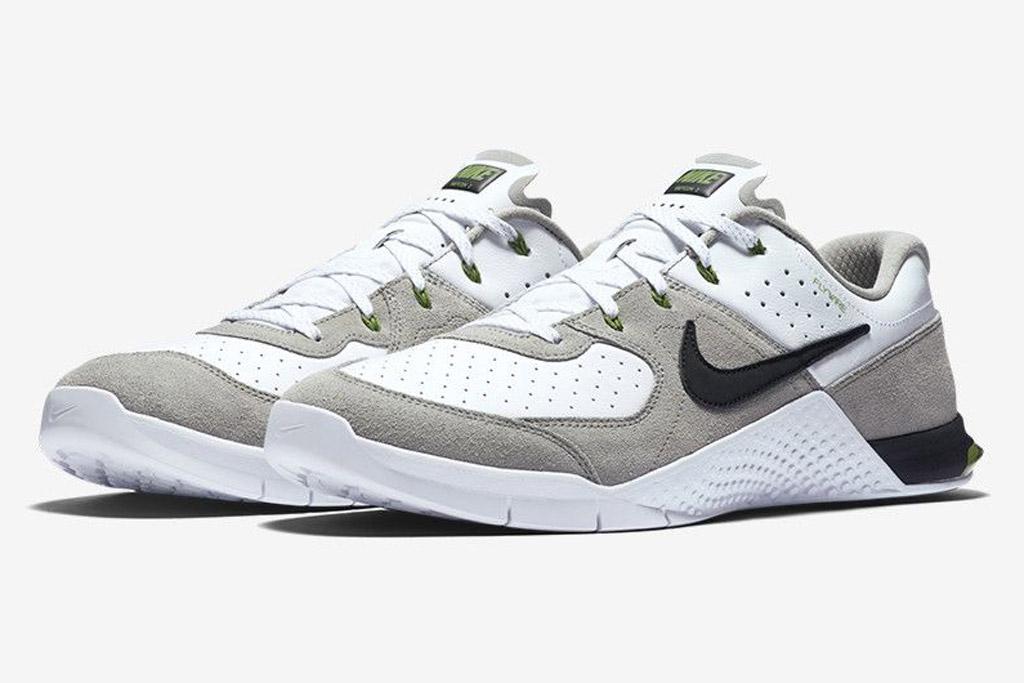 Nike Metcon 2 Knows