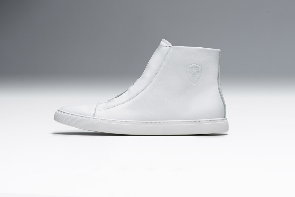 sully wong nobis sneakers canada