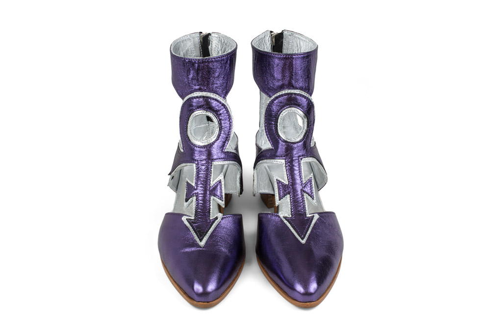prince free people shoes