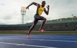 Puma Caribbean Federation Kits Jamaica Usain