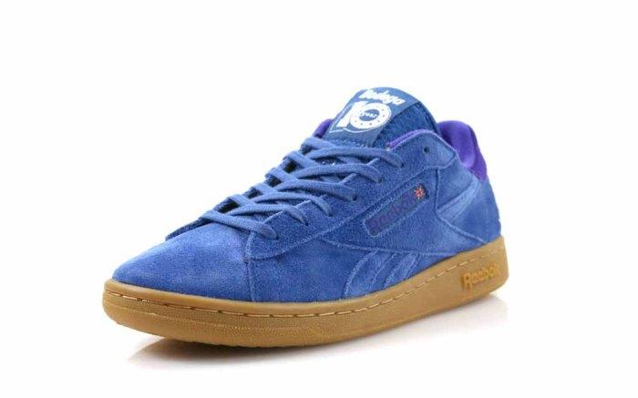 bodega reebok sneakers