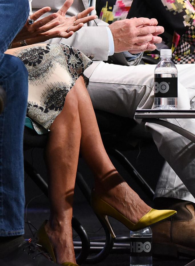 sarah jessica parker sjp collection shoes divorce