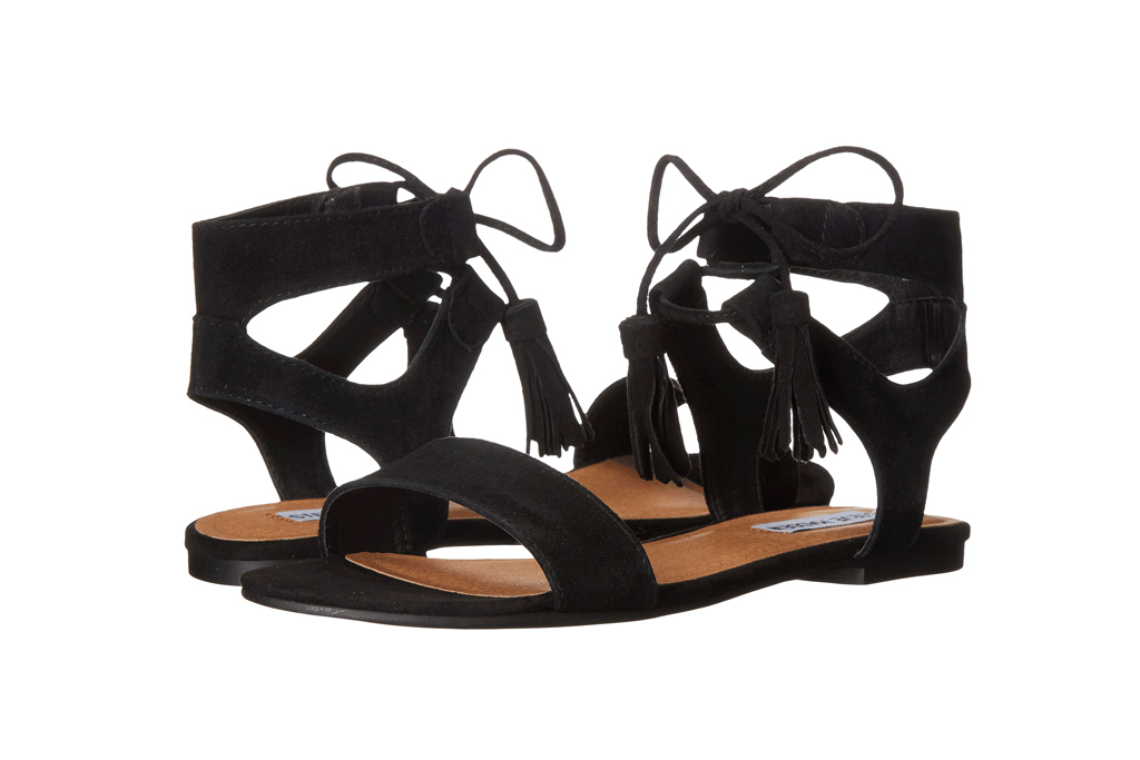 Steve Madden sandals