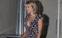 Taylor Swift Australia Trip Raye Libby
