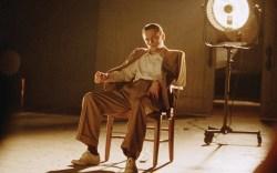 The Aviator Leonardo DiCaprio Keds Sneakers
