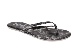 tkees lily marble sandals