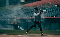 Under Armour Bryce Harper
