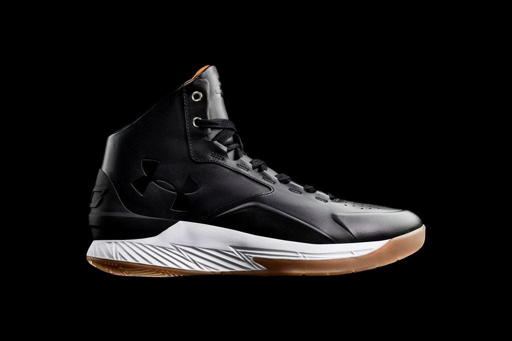 Under-Armour-Curry-Lux-5
