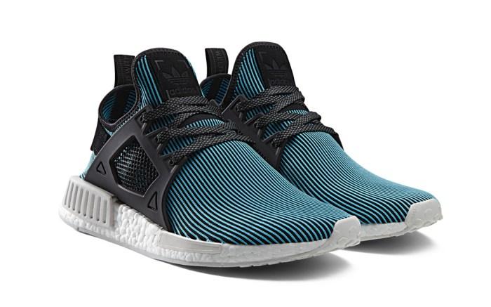 Adidas Originals NMD XR1 Release