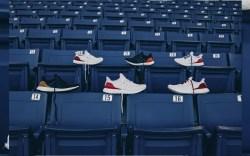 Adidas Ultra Boost NCAA