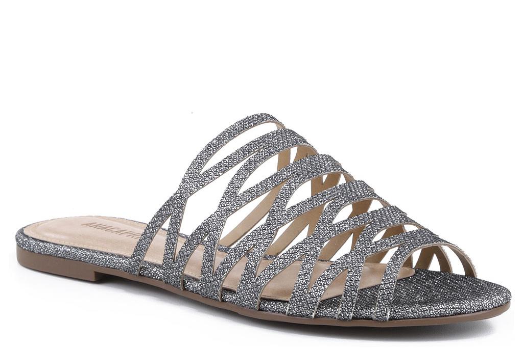 Anacapri Sandals