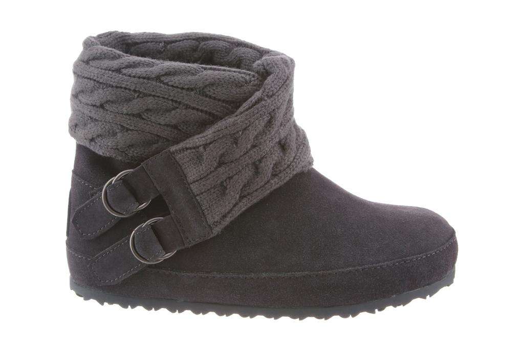 Bearpaw boot 2
