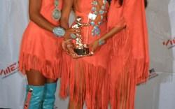 2001 MTV VMAs.
