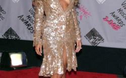2003 MTV VMAs.
