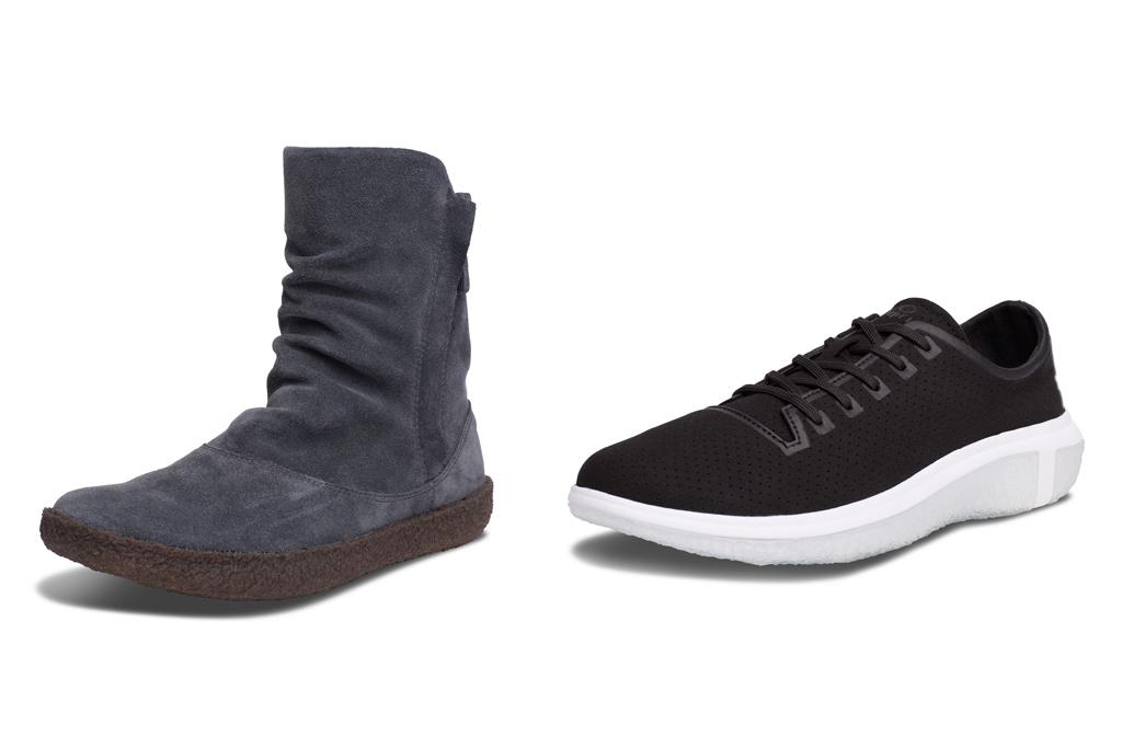 bluprint Shoes-1