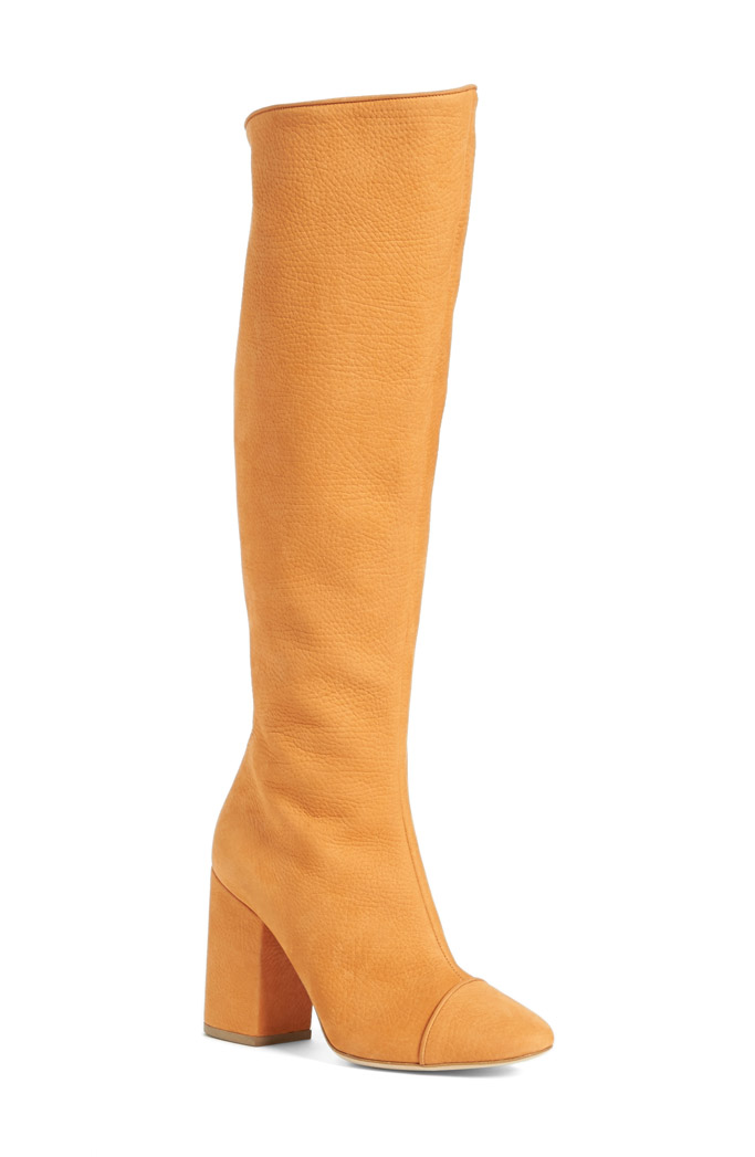 Brother Vellies nordstrom olivia kim space