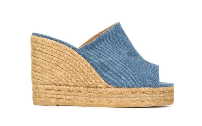 Shoes Under $150