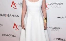 Ace Awards Red Carpet 2016