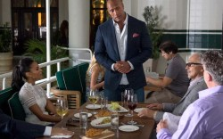 hbo ballers season 2 fashion costumes
