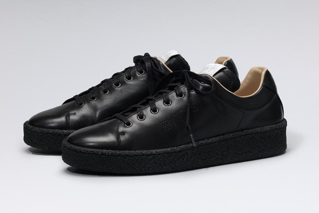 Eytys Ace sneaker