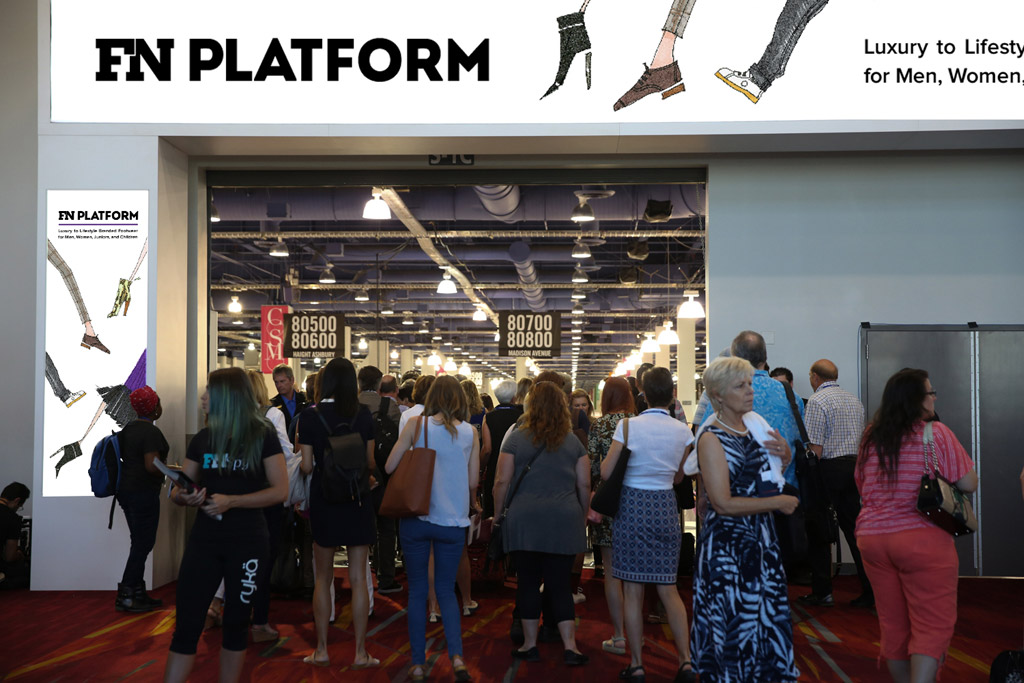 fn platform 2016