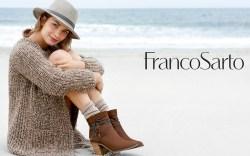Franco Sarto fall 16 campaign