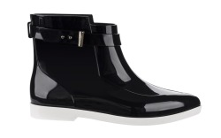 Melissa x Jason Wu rainboots fall
