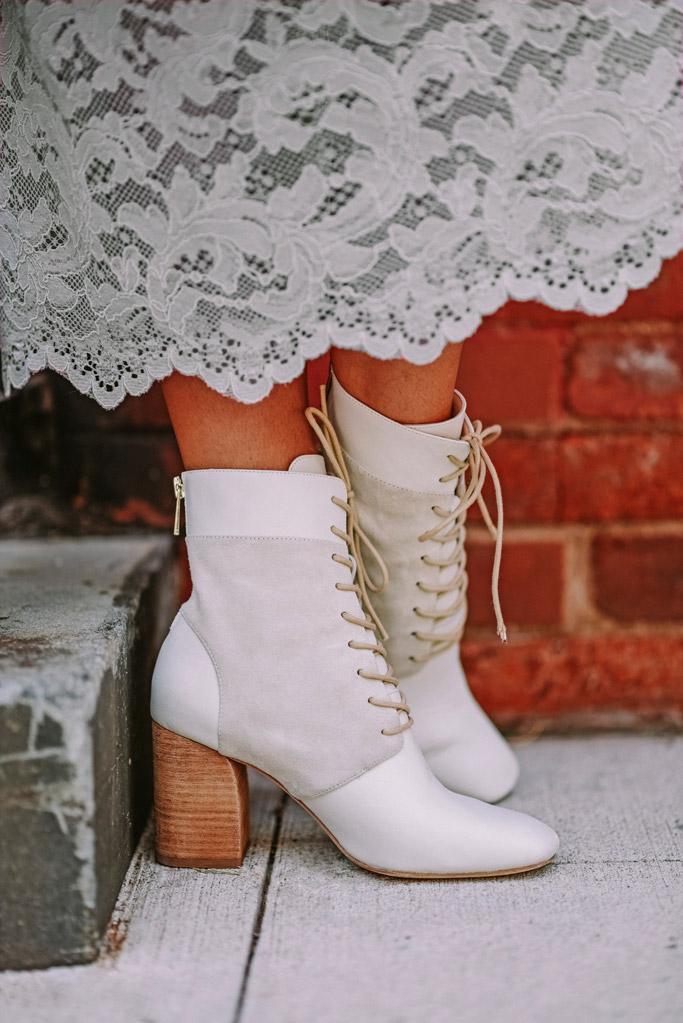 maumero shoes korean