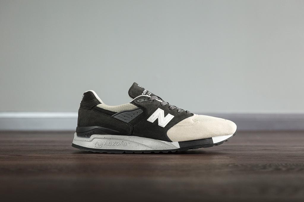 new balance 998 nb1