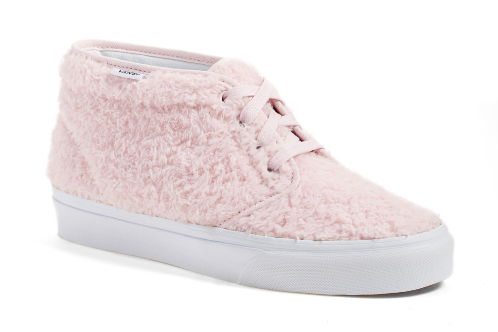 Vans Pop-In@Nordstrom Sneakers