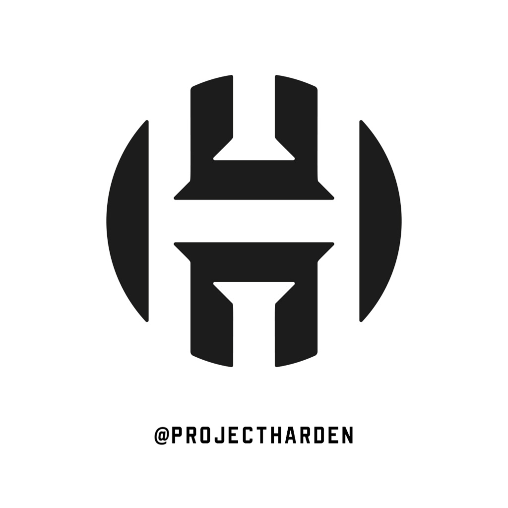 James Harden Adidas Project Harden