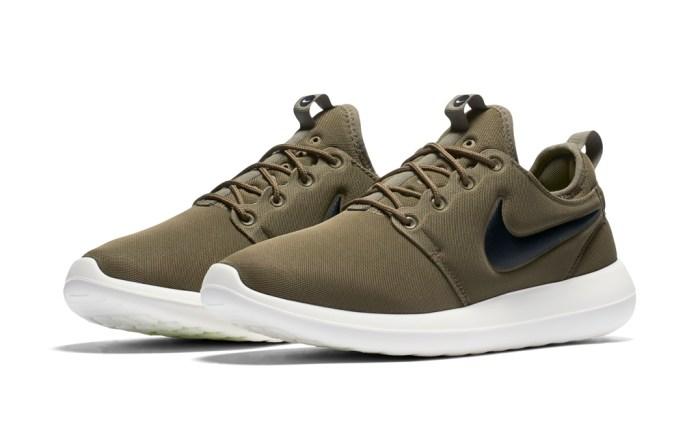 Nike Roshe Two Men's
