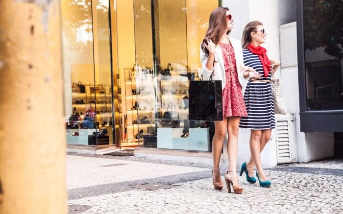 labor day shoe sales deals