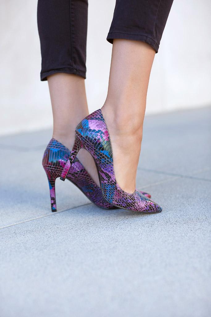 shoes-of-prey-Snakeskin-CU-street