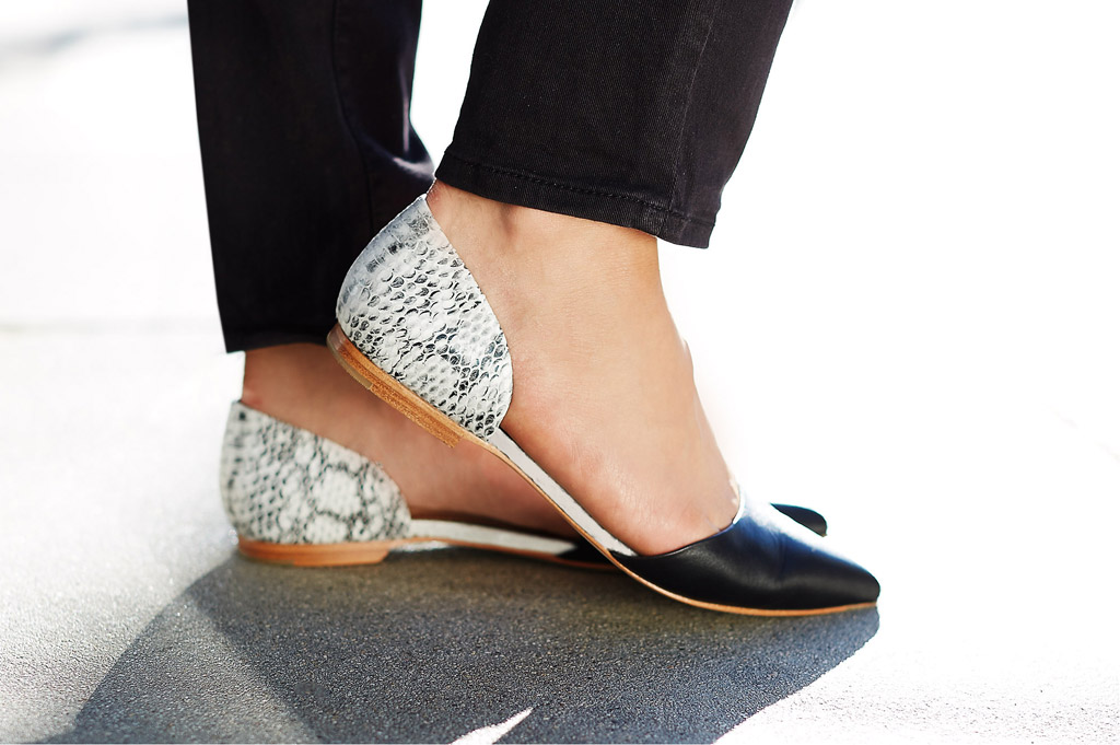 shoes-of-prey-Snakeskin_layout_23