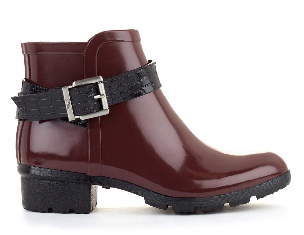 cougar footwear waterproof boots