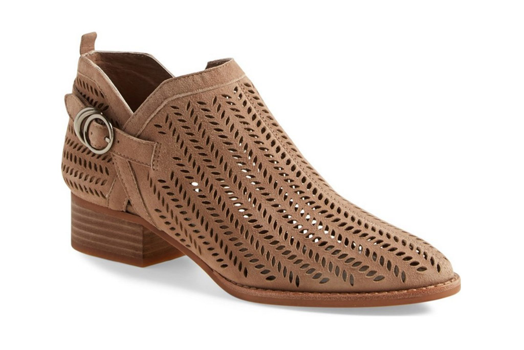 Vince Camuto Summer Transitional Shoes